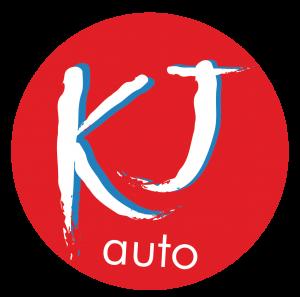 KJ Auto - Авточасти за японски и корейски автомобили Japanese Korean auto parts