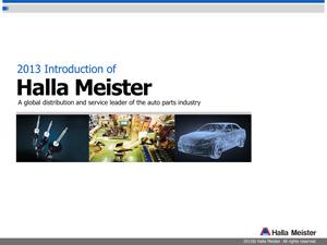 Company-profile-PDF(13-0611)-1